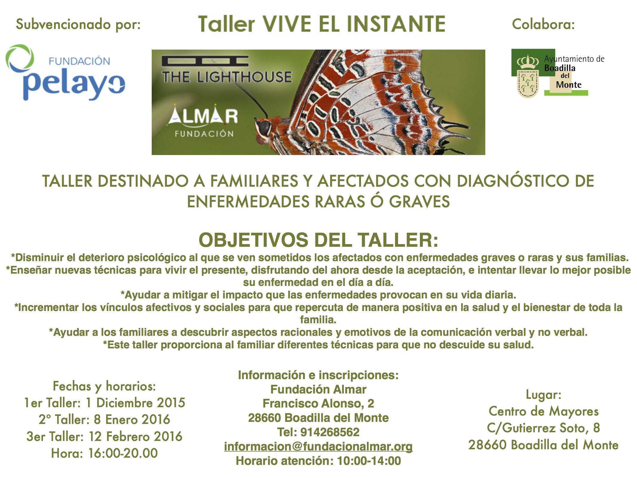 taller-coaching-pelayo