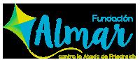 Fundación ALMAR Logo